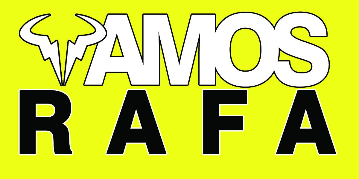 Rafanatics A Rafael Nadal Fan Site Rafanaticsph Com